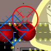Dual Input Defender A Free Shooting Game
