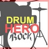 Drum Hero 2010 A Free Rhythm Game