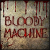 Bloody Machine A Free Action Game