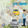 City Traffic A Free Strategy Game