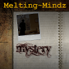 Melting-Mindz Mystery A Free Adventure Game