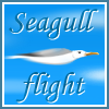 Seagull Flight A Free Driving Game