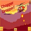 chopperdropper A Free Action Game