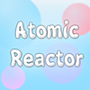 Atomic Reactor A Free Puzzles Game