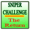 Sniper Challenge - The Return