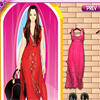 Summer Fashion Trend A Free Dress-Up Game
