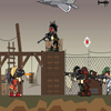 City Gunner A Free Action Game