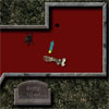 Graveyard Golf A Free Puzzles Game