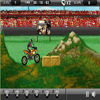 Moto Stunts A Free Driving Game