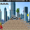 SUV Car A Free Driving Game