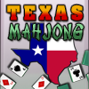 Texas Mahjong A Free Casino Game