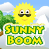 SunnyBoom A Free Action Game