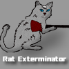 Rat Exterminator A Free Shooting Game