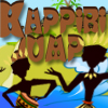 Kappiri Jump A Free Adventure Game