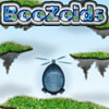 Boozoids A Free Action Game
