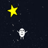 Star Thummy A Free Action Game