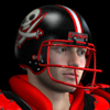 Axis Football League A Free Sports Game