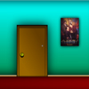 5 ways to escape from a room A Free Puzzles Game