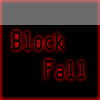 Block Fall A Free Action Game