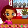 Escape the mall -DoliDoli A Free Puzzles Game