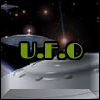 U.F.O A Free Fighting Game