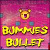 Bummies bullet
