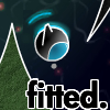 fitted. A Free Action Game