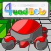 Quad Bots A Free Puzzles Game