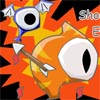 Shoot The EyeMonster