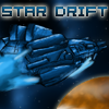 Star Drift A Free Action Game