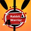 Rabbit Warrior 4 - Allhotgame A Free Action Game