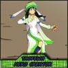 TAOFEWA - Tuulikki - Hero Creator