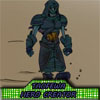 TAOFEWA - Skeletal Warrior - Hero Creator A Free Customize Game