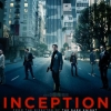 Inception Quiz