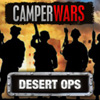 CamperWars Desert Ops A Free Action Game