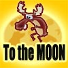 To The Moon game - Allhotgame