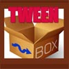 Tween Box game - Allhotgame A Free BoardGame Game