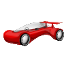 MagicCarSquare A Free Education Game