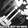 Invadefense A Free Shooting Game