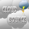 Cloud Bounce A Free Adventure Game