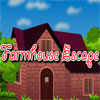 Escape The Farmhouse