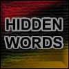 Hidden Words A Free Education Game