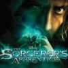 How much do you know about the sorcerer`s apprentice? Try this quiz and learn 10 amazing facts about the movie. Add your score on the leaderboard and compete against others in the battle of the highest score.