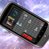 SpacePilot Mobile A Free Action Game