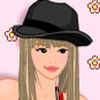 My Closet dress up game A Free Dress-Up Game