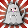 Vampire Kitten A Free Sports Game