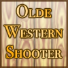 Olde Western Shooter - Click to Shoot!