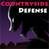 Countryside Defense game - Allhotgame.com