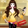 Summer Fashion Sense A Free Dress-Up Game
