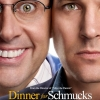 The Dinner for Schmucks Quiz